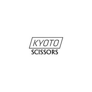 KYOTO Scissors