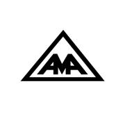 AMA Scissors