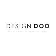 Design Doo Scissors