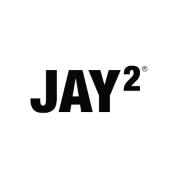 JAY2 Scissors