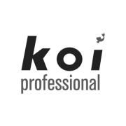 Koi Scissors