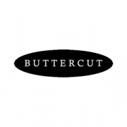 Buttercut Scissors