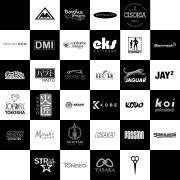 Scissor Brands